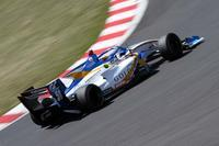2019 suzuka 2&4 RACE -その3 - 何となく・・・