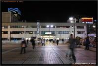 松戸周辺散歩 Part 1 - TI Photograph & Jazz