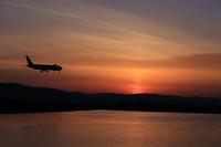 十人十色~旭川空港~ - 自由な空と雲と気まぐれと ~from 旭川空港~