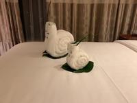足早に北京 - bluecheese in Hakuba & NZ:白馬とNZでの暮らし