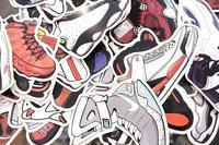 STILL BY HAND シャツブルゾン - 【Tapir Diary】神戸のセレクトショップ『タピア』のブログです