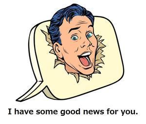 新規の皆さまへ【お知らせ】 - 喉ニュース