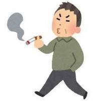 アッコさんも禁煙10年目 - 私の関連サイト
