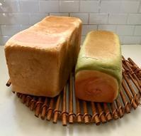今日のおやつは、スイカパン♡ - パンのちケーキ時々わんこ
