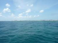 すごいぞ!糸満 - 沖縄本島最南端・糸満の水中世界をご案内!「海の遊び処 なかゆくい」