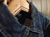マグネッツ神戸店5/29(水)Vintage&雑貨入荷! #1 Denim Item!!! - magnets vintage clothing コダワリがある大人の為に。