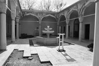 イスタンブールのイスラーム学院 - Ryu Aida's Photo