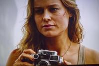 キングコングヒロインのLeica - Bronz Photo