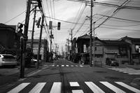kaléidoscope dans mes yeux20195月の街で#15 - Yoshi-A の写真の楽しみ