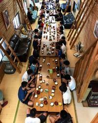 夏の日程について(夏合宿の日程を含む) - 寺子屋ブログ  by 唐人町寺子屋