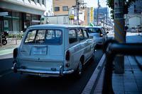 2019/05/27蕨駅から戸田橋まで - shindoのブログ