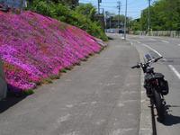 【ATB1000】手稲山ヒルクライム 〜ブルベでもないのにDNF〜 - 札幌の自転車乗りKAZ ビボーログ(備忘録)