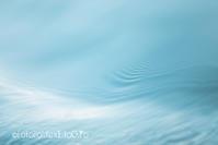 Little Waves - となりのフォトロ