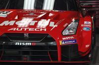 2019 AUTOBACS SUPER GT Round 3 SUZUKA 300km RACE - ソットヴァンと暮らしています。