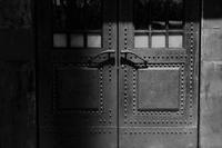 door - フォトな日々