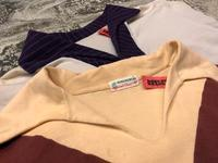 変型T-Shirt!!(マグネッツ大阪アメ村店) - magnets vintage clothing コダワリがある大人の為に。