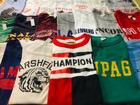 マグネッツ神戸店5/29(水)Vintage&雑貨入荷! #6 Vintage Print T-Shirt!!! - magnets vintage clothing コダワリがある大人の為に。