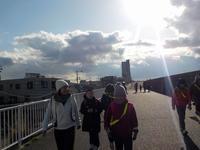 42kmオーバーナイトハイク - 子どものための自然体験学校「アドベンチャーキッズスクール」