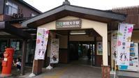 第16回常陸国YOSAKOI祭り行程@茨城県 - 963-7837