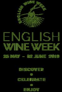 イングリッシュワイン・ウィーク2019 - イギリスの食、イギリスの料理&菓子