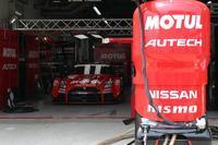 2019 AUTOBACS SUPER GT Round 3 SUZUKA 300km RACE その2 - ソットヴァンと暮らしています。