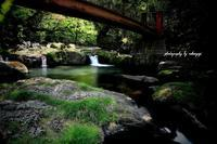 九州旅行♯28 - の~んびりと・・・