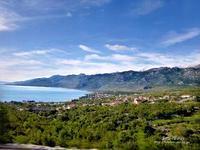 バルカン半島の旅〜6ザダルの夕日 - ぶうぶうず&まよまよの癒しの日記