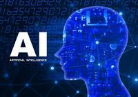 日本投資機構株式会社アナリスト江口と「AI(人口知能)」について考える - 日本投資機構株式会社