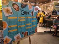 2019 オトナの修学旅行inセブ~ラストディナーはChikaan sa Cebuで&おすすめのセブ島土産 - LIFE IS DELICIOUS!