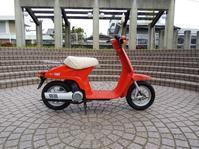 ご成約★タクト♪ - 大阪府泉佐野市 Bike Shop SINZEN バイクショップ シンゼン 色々ブログ