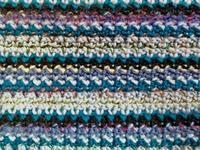 (前の記事の続き)まだまだ道半ば。 - Crochet Atelier momhands