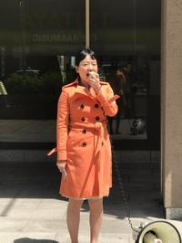 【終了しました】第三十四回真実の水曜デモ-いわゆる慰安婦問題とは何かを周知- - 捏造 日本軍「慰安婦」問題の解決をめざす北海道の会