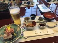 別亭鳥茶屋 - サンシュルピス便り