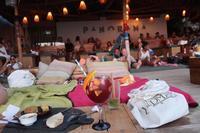 エルニドのイチオシpanorama beach club - かなりんたび