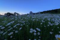 Polarstar Kamihayashi_secret love - Tom's starry sky & landscape