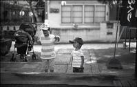 scene1490:Nikon Z6 買っちゃったw - 自由時間ー至福のひとときー