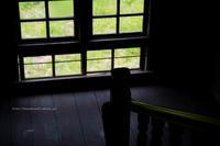 佐久市旧大沢小学校カラー版 - 野沢温泉とその周辺いろいろ2