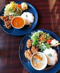 880、  ROJY - おっさんmama@福岡 の外食日記