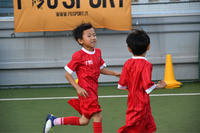GPSを用いたトレーニング💻 - Perugia Calcio Japan Official School Blog