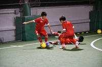 技術の追求。 - Perugia Calcio Japan Official School Blog