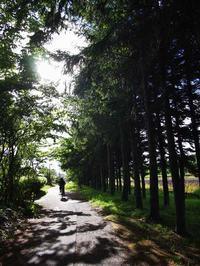 5月30日今日の写真 - ainosatoブログ02