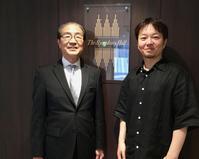 ボレロの思い出 - Akitoku's Blog 『指揮道を歩む』