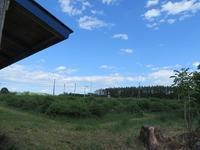 臨時休館のお知らせ - 北海道・池田町のワインの国からお知らせです