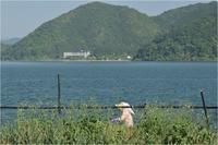 島の息遣いを感じながら散策を楽しむ - あ お そ ら 写 真 社
