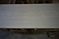ホワイトオーク棚板 - SOLiD「無垢材セレクトカタログ」/ 材木店・製材所 新発田屋(シバタヤ)