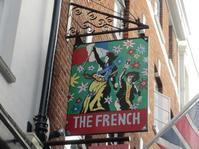 ロンドンのガストロパブ・ベスト28 - イギリスの食、イギリスの料理&菓子
