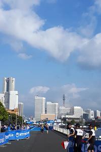 Sun 3 Sunday -Shimoda via Yokohama- #20 - jinsnap_2(weblog on a snap shot)