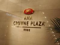 ANAクラウンプラザホテル - Emptynest
