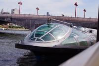 宇宙船のような『ヒミコ』に乗って - さんじゃらっと☆blog2