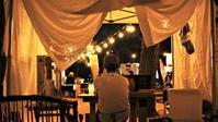 #61 うみぞら映画祭 - チッキィのおいしい淡路島